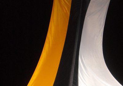 129. Stiftungsfest leider abgesagt